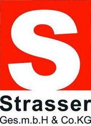 Strasser Ges.m.b.H. & Co. KG