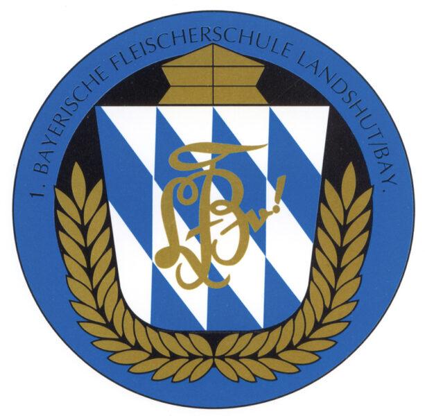 1. Bayerische Fleischerschule – Dr. Herbert Huber GmbH – Fachakademie des Fleischerhandwerks