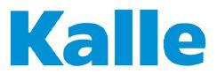 Kalle Austria GmbH