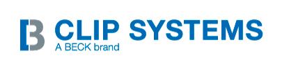 CLIP SYSTEMS, Raimund BECK KG – Wire Staples Company