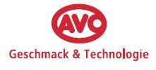 AVO – Werke — August Beisse GmbH