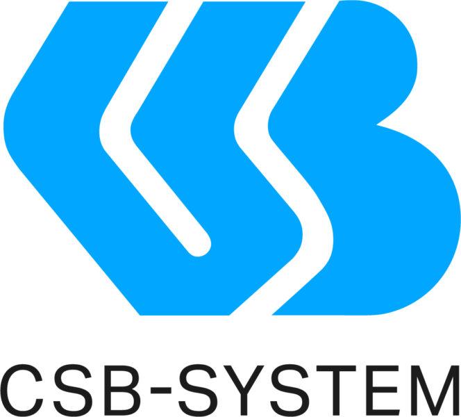 CSB – System Austria GmbH