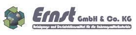 Ernst GmbH & Co. KG