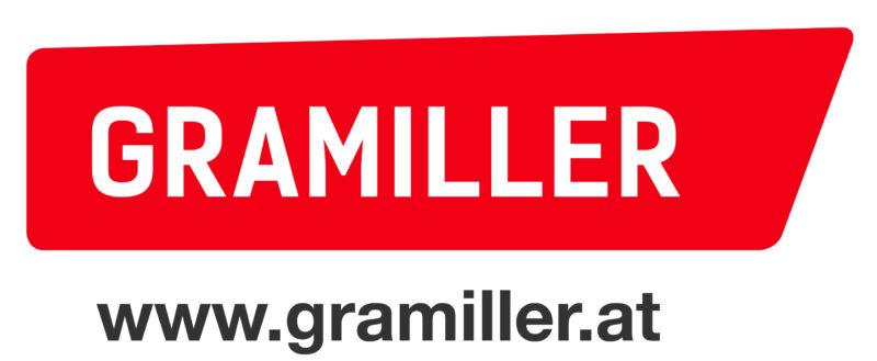 Franz Gramiller & Sohn Ges.m.b.H.