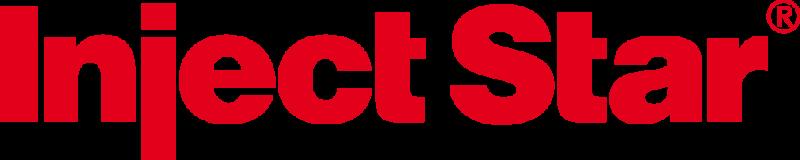 Inject Star Maschinenbau GmbH