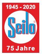 Seitz + Kerler GmbH & Co. KG
