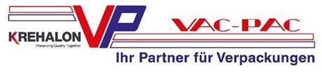 VAC PAC GmbH