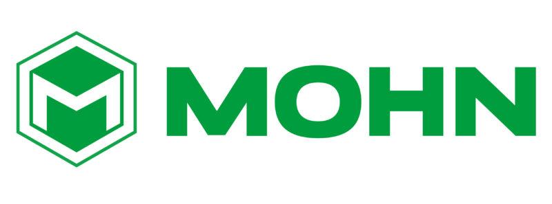 MOHN GmbH – Hygienetechnik in Perfektion