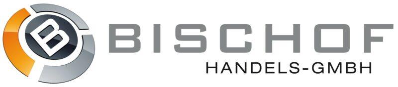 Bischof Handels-GmbH
