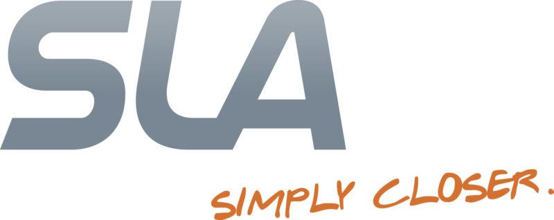 SLA Software Logistik Artland GmbH