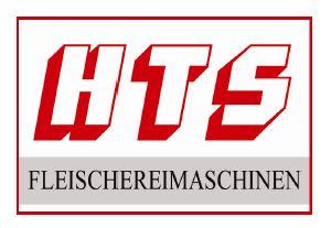 HTS Fleischereimaschinen Reparatur und Handels Ges.mbH
