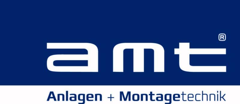 AMT Anlagen- Montagetechnik GmbH
