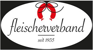 Fleischerverband eGen — Steiermark & Burgenland