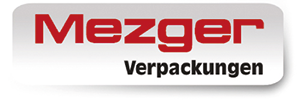 Mezger Verpackungen GmbH & Co. KG