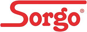 Sorgo Anlagenbau GmbH
