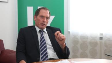 Moosbrugger: WIFO-Studie untermauert Handelskritik Köstingers