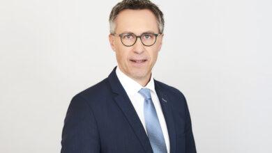 DI Georg Strasser, Bauernbund-Präsident und ÖVP-Nationalrat, plädiert für mehr Tierwohl, regionale Qualität und die Herkunftskennzeichnung. Ein Appell an alle Branchenvertreter.