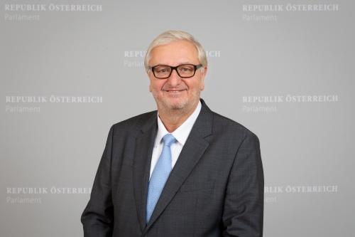 """SPÖ-Matznetter an Köstinger: """"Weniger schimpfen, mehr arbeiten!"""""""